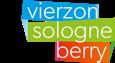 Logo Vierzon